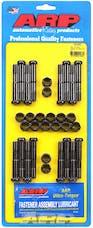 ARP 145-6402 Rod Bolt Kit