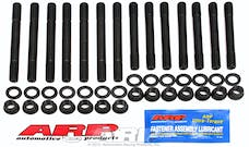 ARP 146-4201 Head Stud Kit