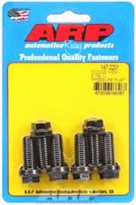 ARP 147-2201 Torque Converter Bolt Kit