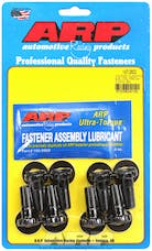 ARP 147-2802 Flywheel Bolt Kit