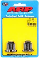 ARP 147-7301 Rod Bolt Kit