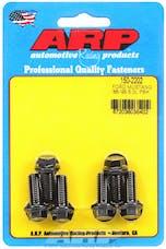 ARP 150-2202 Pressure Plate Bolt Kit