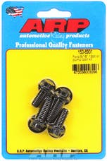 ARP 150-6901 Oil Pump Bolt Kit