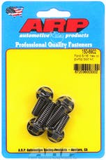 ARP 150-6902 Oil Pump Bolt Kit