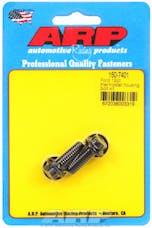 ARP 150-7401 Thermostat Housing Bolt Kit