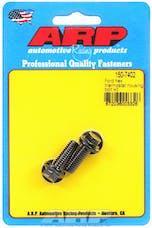 ARP 150-7402 Thermostat Housing Bolt Kit