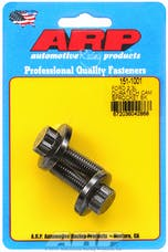 ARP 151-1001 Cam Sprocket Bolt Kit