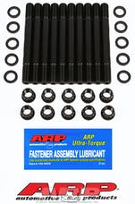ARP 151-4202 Head Stud Kit