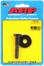 ARP 154-1002 Cam Bolt Kit
