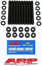 ARP 154-5408 Main Stud Kit