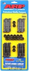 ARP 154-6001 Rod Bolt Kit