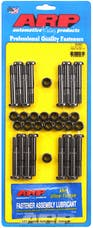 ARP 154-6401 Rod Bolt Kit