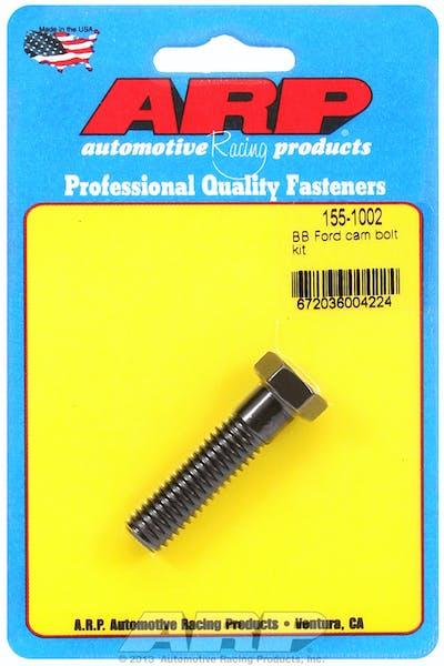 ARP 155-1002 Cam Bolt Kit