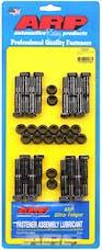 ARP 155-6001 Rod Bolt Kit