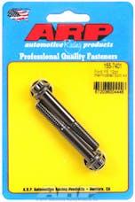 ARP 155-7401 Thermostat Housing Bolt Kit