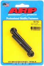 ARP 155-7402 Thermostat Housing Bolt Kit