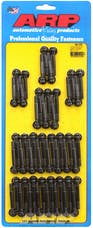 ARP 156-1003 Cam Tower Stud Kit