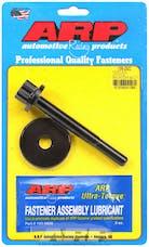 ARP 156-2502 Harmonic Damper Bolt Kit