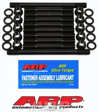 ARP 175-5401 Main Stud Kit