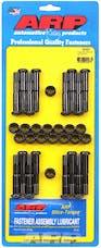 ARP 184-6001 Rod Bolt Kit