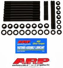 ARP 188-5401 Main Stud Kit