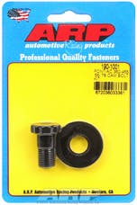 ARP 190-1001 Cam Bolt Kit