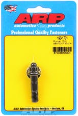 ARP 190-1701 Distributor Stud Kit