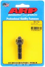 ARP 190-1702 Distributor Stud Kit