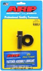ARP 190-2501 Harmonic Damper Bolt Kit
