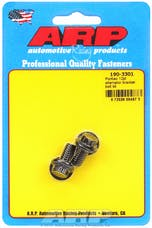 ARP 190-3301 Alternator Bracket Bolt Kit