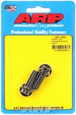 ARP 190-7401 Thermostat Housing Bolt Kit