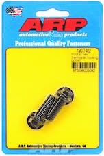 ARP 190-7402 Thermostat Housing Bolt Kit