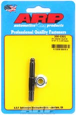 ARP 200-0301 Air Cleaner Stud Kit