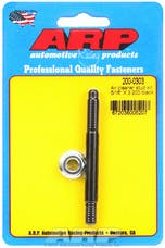 ARP 200-0303 Air Cleaner Stud Kit