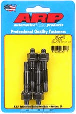 ARP 200-2403 Carburetor Stud kit