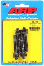 ARP 200-2414 Carburetor Stud kit