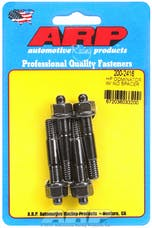 ARP 200-2416 Carburetor Stud kit