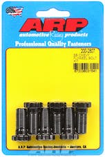 ARP 200-2807 Flywheel Bolt Kit