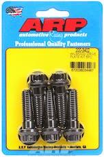 ARP 200-3402 Drive Plate Bolt Kit