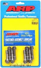 ARP 200-6207 Replacement Rod Bolt Kit