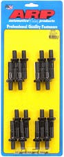 ARP 200-7201 Rocker Arm Stud Kit