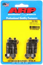 ARP 200-7603 Valve Cover Stud Kit