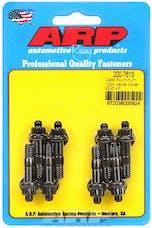 ARP 200-7613 Valve Cover Stud Kit
