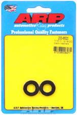 ARP 200-8520 7/16ID 13/16OD Black Washer Kit