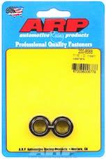 ARP 200-8568 Insert Washer Kit 7/16 ID .812 OD