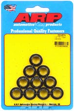 ARP 200-8574 Insert Washer Kit 1/2 ID