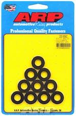 ARP 200-8592 M10ID  .850OD Chamfer Washer Kits