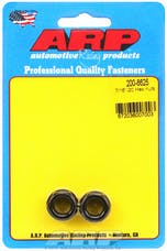 ARP 200-8625 7/16-20 Hex Nut Kit