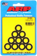 ARP 200-8682 7/16ID 3/4OD Chamfer Con Rod Washer kit