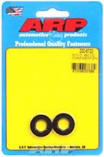 ARP 200-8720 Chamfer Black Washer